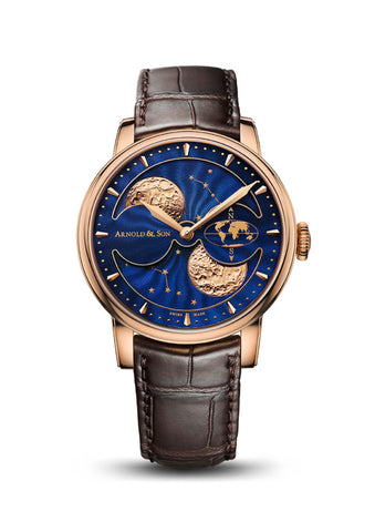 arnold-son-hm-double-hemisphere-perpetual-moon_front_lr