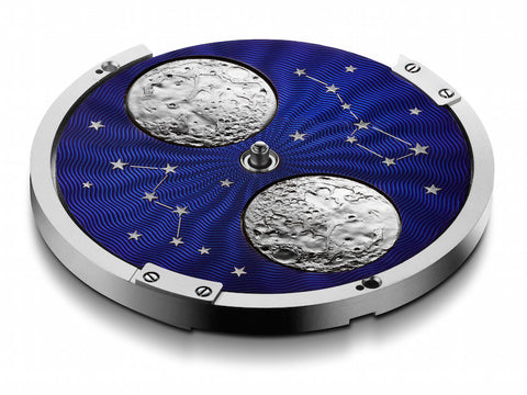 arnold-son-hm-perpetual-moon_as1512_st-blue_face_perspective