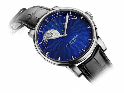 arnold-son-hm-perpetual-moon_st-blue_emotion