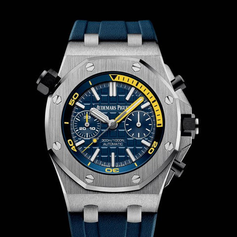 audemars-piguet-royal-oak-offshore-diver-chronograph