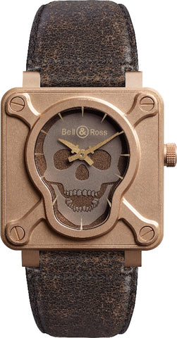 br-01-flying-skull-bronze-png-b-800