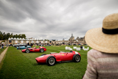chantilly_arts_elegance_2016