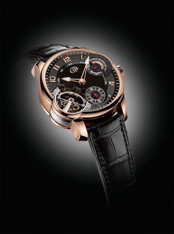 double-tourbillon-30-5n-red-gold