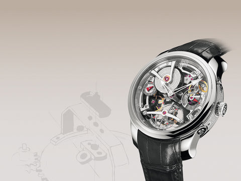 double_tourbillon_technique