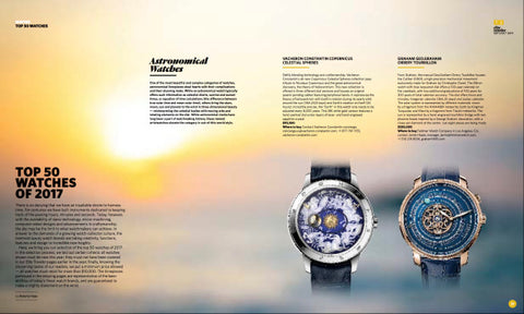 eliteso17_inspire_top-watches-astronomical