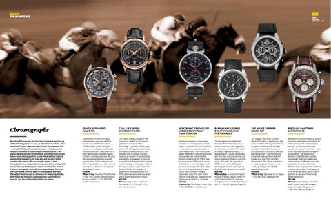 eliteso17_inspire_top-watches-chronographs