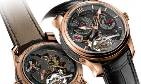 greubel-forsey-double-tourbillon-technique-30-bi-color