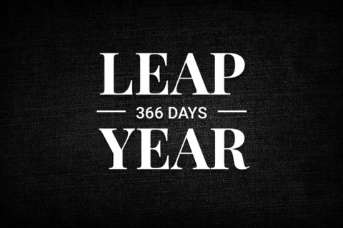 leap-year-366-days