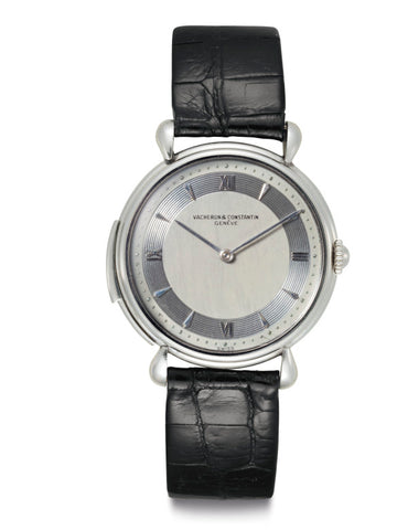 lot-55_605000_vacheron-constantin-an-extremely-fine-and-rare-platinum-minute-repeating-wristwatch-with-silvered-vertical-satined-dial
