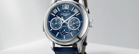 patek-philippe-5208t-titanium-only-watch