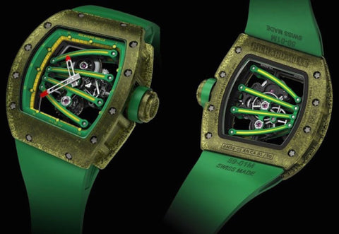 richard-mille-rm059-01-composite-tourbillon-yohan-blake-watch