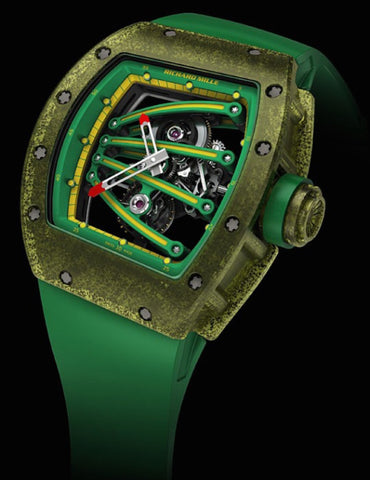 richard-mille-rm059-01-yohan-blake-tourbillon