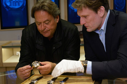 stephen-silver-and-stephen-forsey