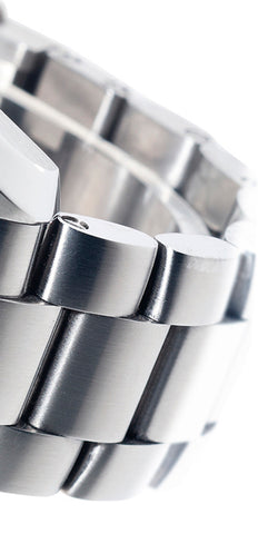 titanium-watch-bracelet