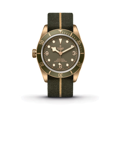 tudor-black-bay-bronze-one