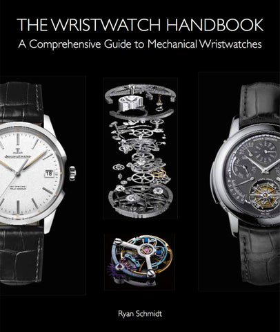 wristwatches-cover
