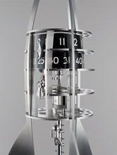 MB&F and L'Epée 1839 Destination Moon