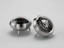 MB&F and L'Epée 1839 5th Element Black