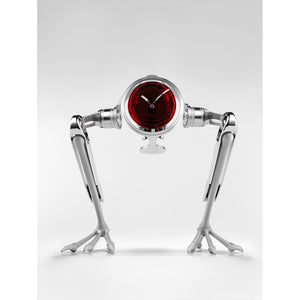 MB&F and L'Epée 1839 T-Rex Red