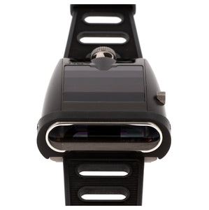Pre-Owned MB&F HM5 CarbonMacrolon