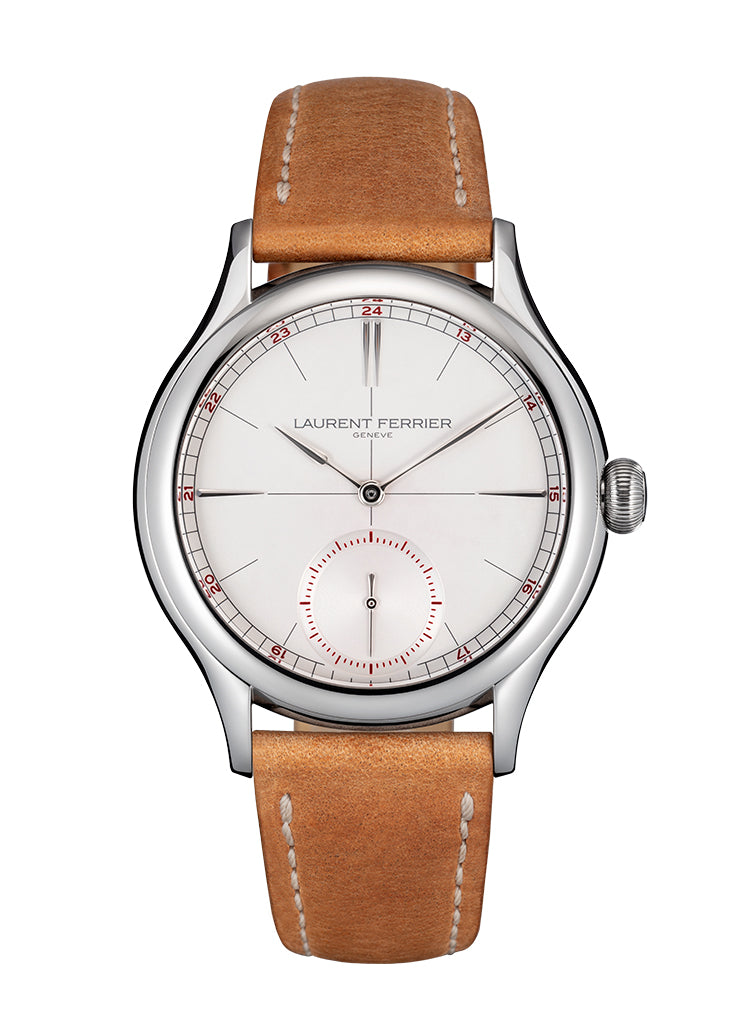 Laurent Ferrier Galet Classic Origin Opaline