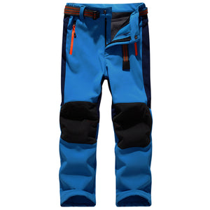 Climbing Hiking Pants