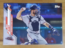 Load image into Gallery viewer, 5x7 - 2020 Topps Pro Debut Image Variations SINGLES /49 - Use Drop Down to Select