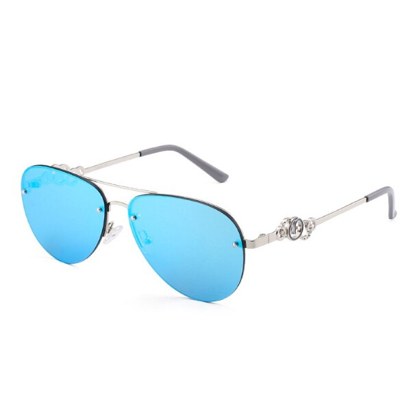 Sunglasses - Luxury Fashion Women Polarized Sunglasses
