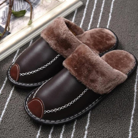 Invomall High Quality Home Slippers