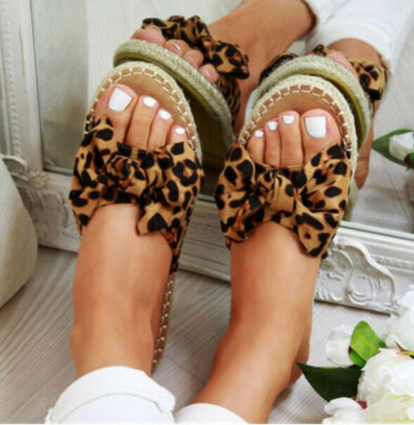 New 2019 Womans Slip On Sandals(Buy 2 Get 10% off, 3 Get 20% off Now)