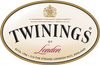 Twinings North America Inc.
