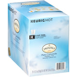 Pure Camomile 4/24ct. K-Cup® Pods, case