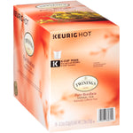 Pure Rooibos 4/24ct. K-Cup® Pods, case