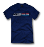 G.I. Joe: The Original Logo