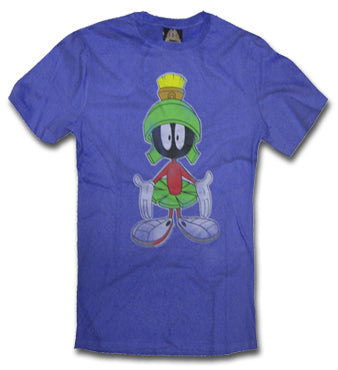 Looney Tunes: Marvin the Martian