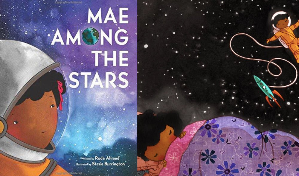 mae-among-the-stars-girl-astronaut-book