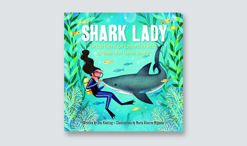 shark-week-book-girl-biologist