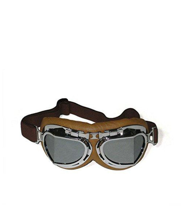 Aviator Adventure Goggles