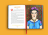 products/Good-night-stories-rebel-girls-frida-kahlo-pages.png