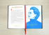 products/Good-night-stories-rebel-girls-hillary-clinton-pages.png