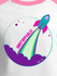 products/Unstoppable-girls-rocket-tshirt-closeup.png