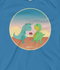 products/dinosaur-girls-tshirt-friends.png