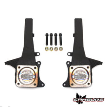 Load image into Gallery viewer, Camburg 4.0 Performance Spindles - 2005-2020 Toyota Tacoma Prerunner