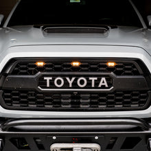 Load image into Gallery viewer, Grille Lights - 2016-2020 Tacoma