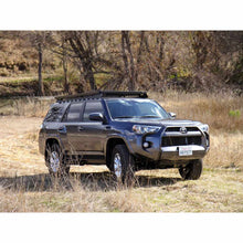 Load image into Gallery viewer, Slimline II Roof Rack - 2009-2020 Toyota 4Runner