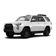 Load image into Gallery viewer, (Push to Start) Plug & Play Remote Start - 2020 Toyota 4Runner