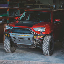 Load image into Gallery viewer, C4 Hybrid Front Bumper - 2014-2020 Toyota 4Runner