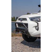 Load image into Gallery viewer, CBI Off Road Fab - 5th gen 4Runner Covert Front Bumper (2010-2021)