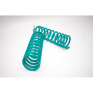 Dobinsons Rear Variable Rate Coil Springs (C59-677V) - 4Runner 5th Gen (2010-2020) - Non-KDSS