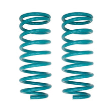 Load image into Gallery viewer, Dobinsons Rear Variable Rate Coil Springs (C59-675V) - 4Runner 5th Gen (2010-2020) - Non-KDSS